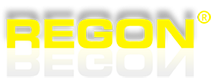 Alapalkin logokuva